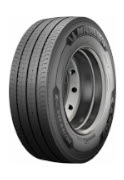 Michelin X Multi Z (Steer) Truck Tyre