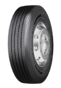 Continental Conti Urban HA3 (Steer) Truck Tyre