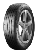 Continental Eco Contact 6 SSR Car Tyre