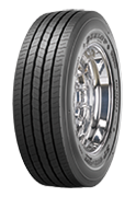 Dunlop SP472 * City All-Season (Drive)