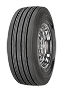 Goodyear Kmax T 22.5 Truck Tyre