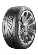 Uniroyal RainSport 5 Car Tyre