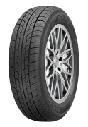 Riken Road Car Tyre