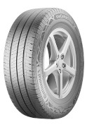 Continental Van Contact Eco Commercial Tyre