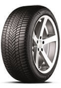 Bridgestone Weather Control A005 Evo Car Tyre