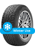 Riken SUV Snow (Winter Tyre)